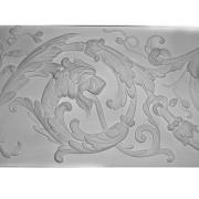 Ф-020; Высота по стене: 220 мм;  Толщина: 20 мм; Цена: 960,00 руб.