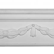 Ф-034; Высота по стене: 100 мм; Толщина по стене: 20 мм; Цена: 485,00 руб.