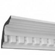 K-003; Высота по стене: 110мм.;  Ширина по потолку: 110мм.; Цена: 790,00 руб.
