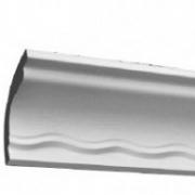 K-006; Высота по стене: 80мм.;  Ширина по потолку: 95мм.;  Цена: 650,00 руб.