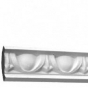 K-015; Высота по стене: 50мм.;  Ширина по потолку: 50мм.; Цена: 395,00 руб.