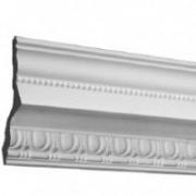 K-019; Высота по потолку: 130м.; Вынос по стене: 130мм.; Цена: 1100,00 руб.