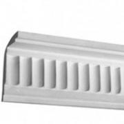 K-022; Высота по стене: 120мм.;  Вынос по потолку: 80мм.; Цена: 650,00 руб.