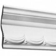 K-027; Высота по стене: 165мм.;  Вынос по потолку: 11мсм.; Цена: 1050,00 руб.