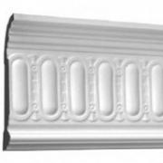 K-028; Высота по стене: 210мм.;  Вынос по потолку: 65мм.; Цена: 1230,00 руб.