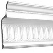 K-034; Высота по стене: 275мм.;  Вынос по потолку: 130мм. ; Цена: 1650,00 руб.