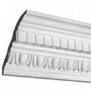 K-037; Высота по стене: 175мм.;  Вынос по потолку: 175мм. ; Цена: 1550,00 руб.