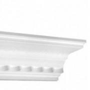 K-039; Высота по стене: 105мм.;  Вынос по потолку: 165мм. ; Цена: 950,00 руб.