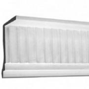 K-042; Высота по стене: 185мм.;  Вынос по потолку: 125мм. ; Цена: 1350,00 руб.