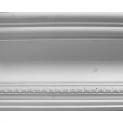 K-057; Высота по стене: 105мм.; Ширина по потолку: 125мм.; Цена: 780,00 руб.