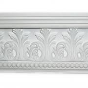 K-021;Высота по стене: 170мм.;  Ширина по потолку: 120мм.; Цена: 1260,00 руб.