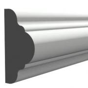 Высота по стене: 20 мм.;  Ширина: 10 мм. ;  Цена: 165,00 руб.