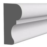 Высота по стене: 20 мм.;  Ширина: 10 мм. ;  Цена: 135,00 руб.