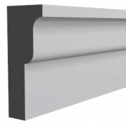 Высота по стене: 25 мм.;  Ширина: 10 мм. ;  Цена: 150,00 руб.