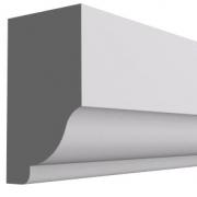 Высота по стене: 26 мм.;  Ширина: 15 мм. ;  Цена: 155,00 руб.