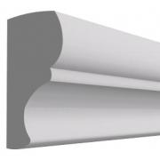 Высота по стене: 28 мм.;  Ширина: 15 мм. ;  Цена: 185,00 руб.