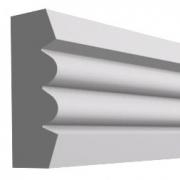 Высота по стене: 20 мм.;  Ширина: 12 мм. ;  Цена: 175,00 руб.