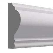Высота по стене: 36 мм.;  Ширина: 15 мм. ;  Цена: 230,00 руб.