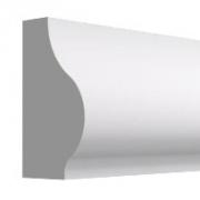 Высота по стене: 36 мм.;  Ширина: 20 мм. ;  Цена: 245,00 руб.