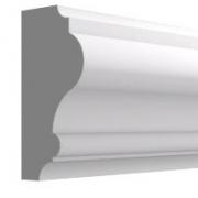 Высота по стене: 40 мм.;  Ширина: 20 мм. ;  Цена: 265,00 руб.