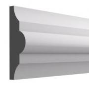 Высота по стене: 40 мм.;  Ширина: 12 мм. ;  Цена: 235,00 руб.