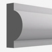 Высота по стене: 40 мм.;  Ширина: 20 мм. ;  Цена: 240,00 руб.