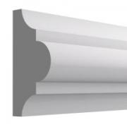 Высота по стене: 42 мм.;  Ширина: 20 мм. ;  Цена: 245,00 руб.