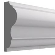 Высота по стене: 42 мм.;  Ширина: 16 мм. ;  Цена: 265,00 руб.
