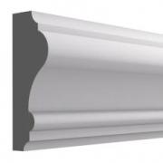 Высота по стене: 42 мм.;  Ширина: 15 мм. ;  Цена: 265,00 руб.