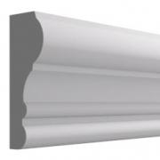 ВВысота по стене: 43 мм.;  Ширина: 20 мм. ;  Цена: 260,00 руб.