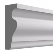 Высота по стене: 50 мм.;  Ширина: 18 мм. ;  Цена: 295,00 руб.