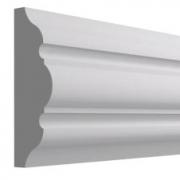 Высота по стене: 52 мм.;  Ширина: 17 мм. ;  Цена: 310,00 руб.