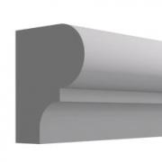 Высота по стене: 50 мм.;  Ширина: 40 мм. ;  Цена: 395,00 руб.