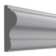 Высота по стене: 55 мм.;  Ширина: 20 мм. ;  Цена: 330,00 руб.
