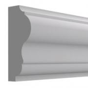 Высота по стене: 60 мм.;  Ширина: 25 мм. ;  Цена: 355,00 руб.