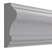 Высота по стене: 63 мм.;  Ширина: 23 мм. ;  Цена: 345,00 руб.