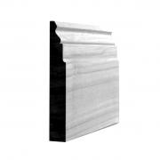 Высота по стене: 10,8см.;  Толщина: 2см.; Цена: 390 руб.