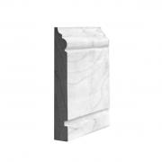 Высота по стене: 10,8см.;  Толщина: 1,2см.; Цена: 360 руб.