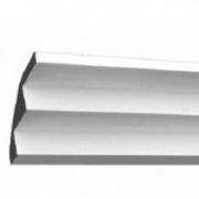 Высота по стене: 75мм;  Ширина по потолку: 125мм;  Цена: 600,00 руб.