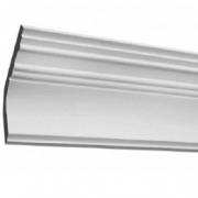 Высота по стене: 95мм;  Ширина по потолку: 195мм;  Цена: 870,00 руб.