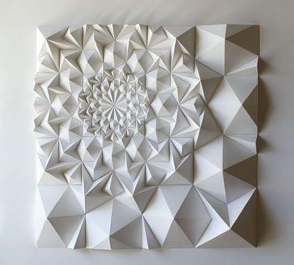 Гипсовая лепнина - актуальное направление современного искусства
