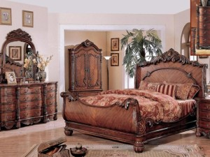 empire-style-bedroom