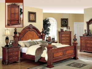 empire-style-bedroom-5