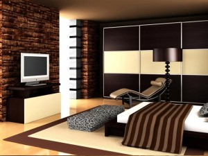 modern-design-bedroom-2