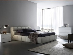 modern-design-bedroom-3