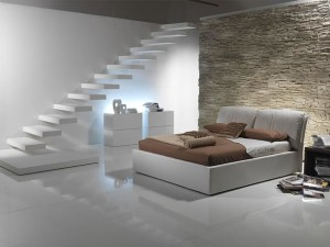 modern-design-bedroom-6