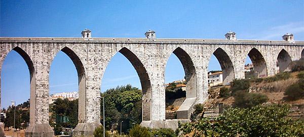 Римский цемент: секреты прочности и долговечности