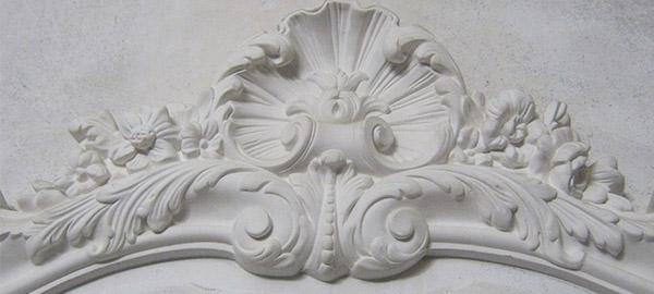 Порезки: основная классификация, виды орнамента и методы монтажа