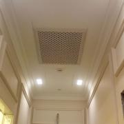242; Декорирование многоуровневых потолков