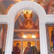 288; Церковь Иоанна Предтечи